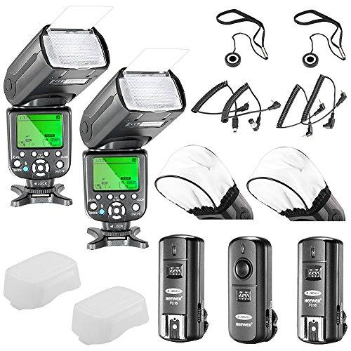 neewerr-triopo-tr-988-e-ttl-i-ttl-speedlites-camera-slave-flash-kit-for-both-canon-nikon-digital-slr