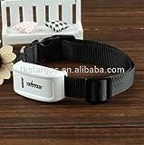 PremiumDogTM Hunde Katzen Pet – GPS Tracker — B WARE – ohne Halsband !!! - 5