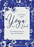 Yoga sei Dank (Amazon.de)