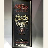 Arran Devils Punch Bowl Chapter 2 by Arran