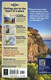 Lonely Planet Italy (Travel Guide) Bild 2