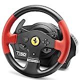 Thrustmaster T150 Ferrari... Ansicht