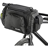Red Cycling Products Front loader - Bolsa de manillar 2018 Bolsa bicicleta