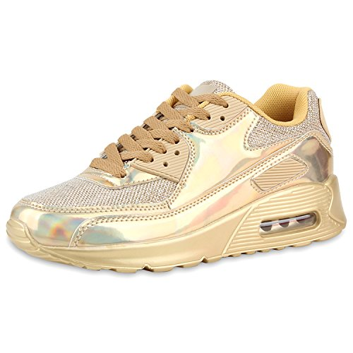 best-boots-chaussons-dintrieur-femme-or-dor-paillettes-38-eu