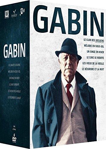 jean-gabin-coffret-6-films-le-cave-se-rebiffe-le-clan-des-siciliens-melodie-en-sous-sol-le-desordre-