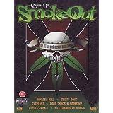 Smoke Out Tour