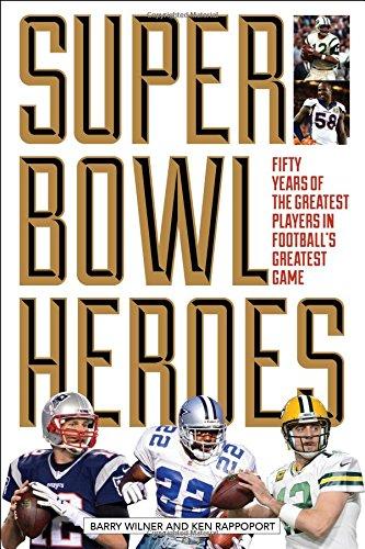 super-bowl-heroes