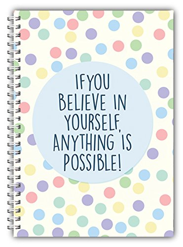 3-month-a5-diet-food-diary-activity-ringed-tracker-log-journal-compatible-with-slimming-world-2
