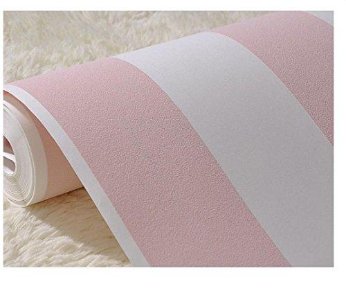 gaojian-kaffee-farbe-non-woven-striped-wallpaper-wohnzimmer-schlafzimmer-hotel-umwelt-aufkleber-warm