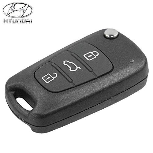 cover-chiave-guscio-telecomando-nero-3-tasti-e-lama-a-scatto-hyundai-i10-i20-i30-ix20-ix35-kia-chiav
