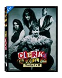 Clerks I + II