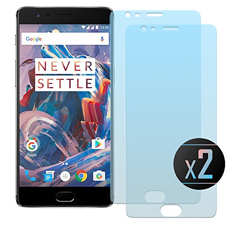 2-x-oneplus-3-3t-full-screen-transparent-full-screen-screen-protector-neveqr-premium-tempered-glass-