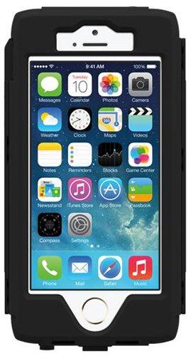 trident-kraken-ams-case-for-iphone-6-black