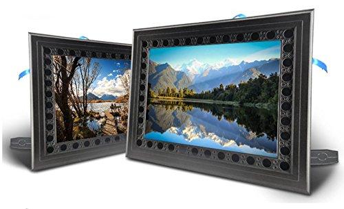 Bilderrahmen spion 720p HD mit PIR-sensor nachtsicht-IR-128 Gb Bilderrahmen Mit Spion-kamera