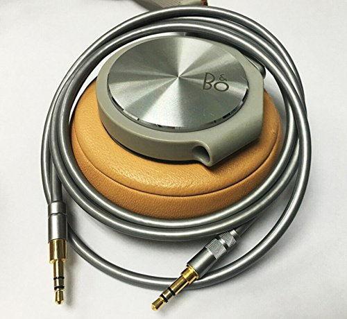 haodasi-replacement-headphones-occ-cable-cord-line-15m-for-bo-beoplay-h6-beats-studio-20-denon-ah-mm