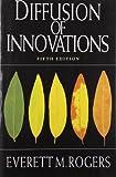 ISBN 0743222091