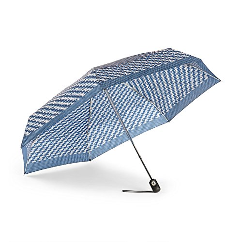 Kipling Umbrella MOSAIC GLASS PR