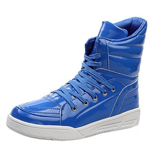 imayson-sandalias-con-cuna-hombre-color-azul-talla-42-1-2-eu-270-mm