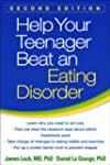 Help Your Teenager Beat an Eating Dis...