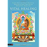 Vital Healing: Energy, Mind and Spirit in Traditional Medicines of India, Tibet and the Middle East - Middle Asia by Marc Micozzi (2011-02-15)
