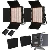 HWAMART ® (2x1024ASVL) KIT 2x 1024ASVL LED