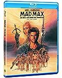 Mad Max au delà du dôme du tonnerre [Warner Ultimate (Blu-ray)]