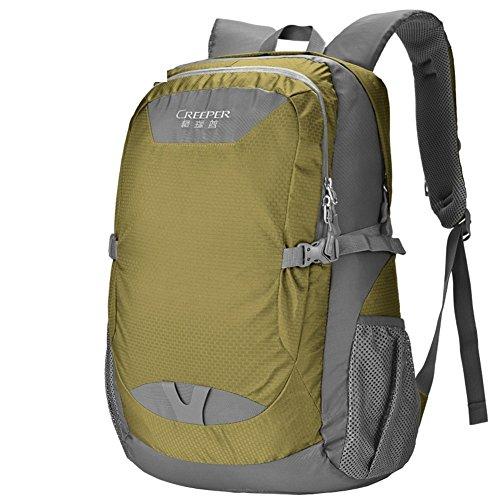 sacchetto di alpinismo/borse a tracolla/borsa sportiva-Army Green 40L Army Green