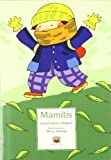 Mamitis (Barba Roja)