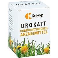 Urokatt Tabletten 200 stk preisvergleich bei billige-tabletten.eu