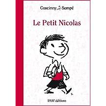 Le Petit Nicolas (French Edition)