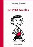 Le Petit Nicolas (French Edition)
