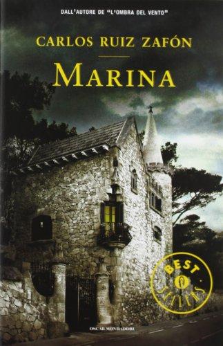 marina-oscar-grandi-bestsellers
