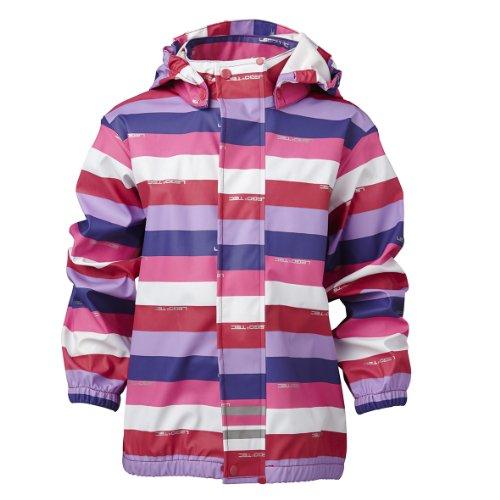 legowear-girls-jeanne-204-striped-raincoat-purple-lilac-7-years-manufacturer-size122
