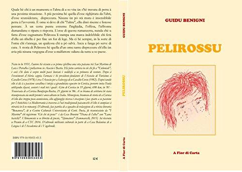 PELIROSSU