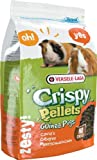 Versele Laga Meerschweinchenfutter Crispy Pellets 2 kg