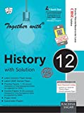 Together With History - 12