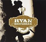 Ryan Broshear by Ryan Broshear (2011-05-04)