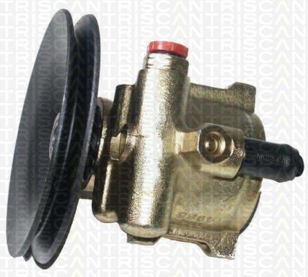 Triscan 8515 27605 Pompe hydraulique, direction