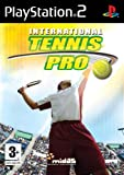 Cheapest International Tennis Pro on PlayStation 2