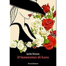 L'innocenza di Lara (nuova edizione)
