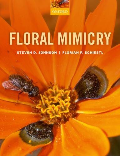 Floral Mimicry