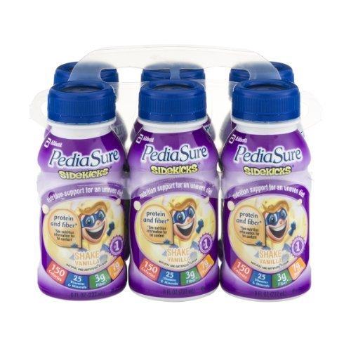 pediasure-sidekicks-shake-vanilla-48-fz-pack-of-4-by-n-a
