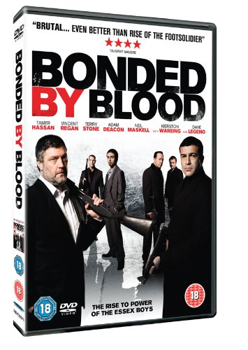 bonded-by-blood-dvd
