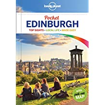 Pocket Edinburgh (Pocket Guides)