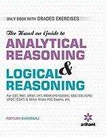Analytical & Logical Reasoning