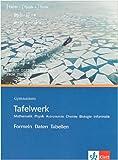 ISBN 312718512X