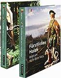 Fürstliches Halali: Jagd am Hofe Esterházy