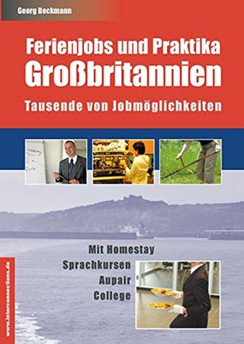 Praktika Buch Bestseller