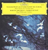 Klavierkonzert 1 B-Moll (180g) [Vinyl LP]