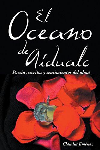 El Oceano De Aidualc por Claudia Jiménez